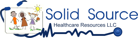 Solid Source Healthcare Resources, LLC